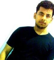Sunny Mishra