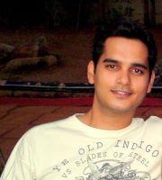 Rahul Khemka