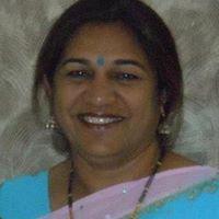 Sangeeta Thakur
