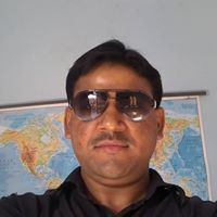 Brijbhan Sharma