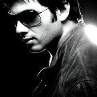 Gaurav Manani