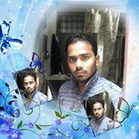 Vinod Naroliya