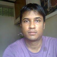 Singh Viraj