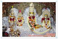 Akhilesh Gaur