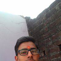 Anuruddh Shukla