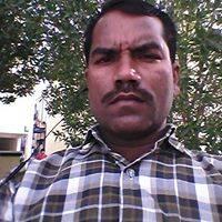 Shivdhyan Gupta