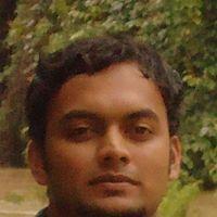 Gowtham Aiyappa