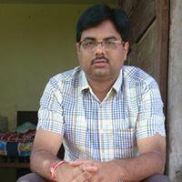 Modi Kalpesh