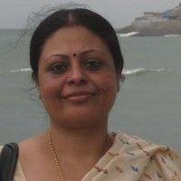 Krishnachura Banerjee