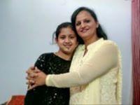 Rekha Bisht