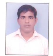 Anil Jaiswal