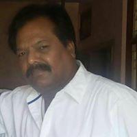 Mahendra Jain Piyu