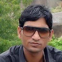 Ravi Lonari
