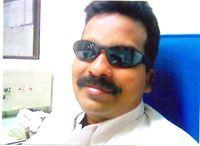 Suresh Amin