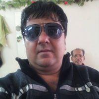 Romi Pahwa