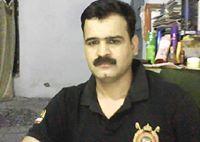 HS Bhandari
