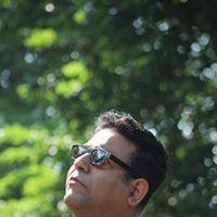 Kaushik Kundu