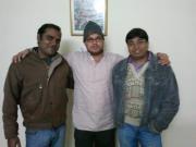 Aditya Pranav