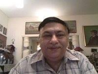 Rajinder Sethi