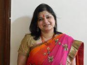 Nupur Goenka Agarwal