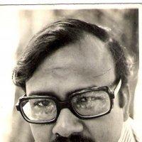 Madan Gopal Goel