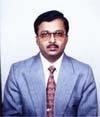 Arvind Athavale