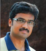Sunil Jith.S.H