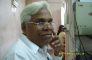 Siddharth Jain