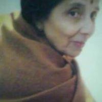 Khema Koul