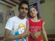 Sahil Madan