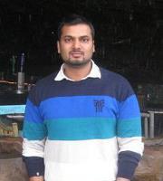 Ravish garg