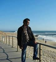 Raul Singh