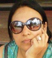 Saloni Singhal