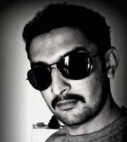 Aditya Rajput