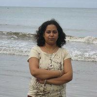 Divya Keshri