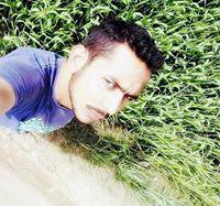 Insomaniac Choudhary