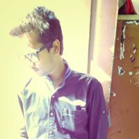 Kshitij Vardhan