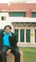 Vikrant Chugh