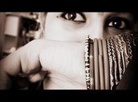 Reshma Lorance