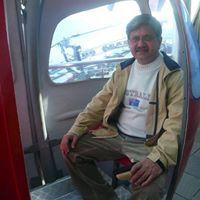 Godrej  B Sachinwalla