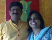 Sandeep Yederi
