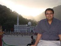 Manav Prakash