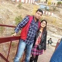 Seema Bhattacharya