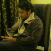 Soham Mukhopadhyay