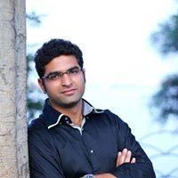 Deepak Balwani