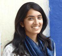 Vasundhara Latayan