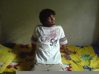 Gaurav Anand