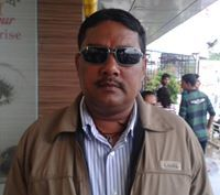 Virendra Pandey