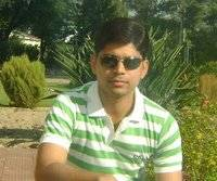 Amit Ami