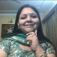 Rashmi Chanana